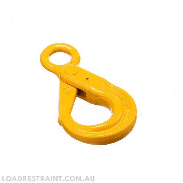 Eye Latch lock Hook