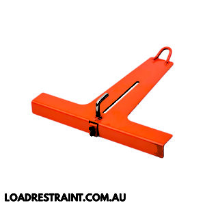 Linq_anchor_T-Bar_anchor_15Kn_load_restraint_systems