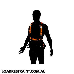 Linq_elite_multi-purpose_harness_range_load_restraint_systems