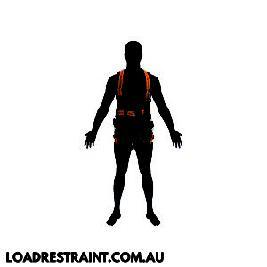 Linq_supreme_edi_tower_worker_harness_load_restraint_systems