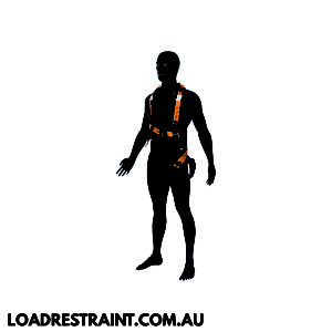 linq_elite_riggers_harness_maxi_XL_L_load_restraint_systems