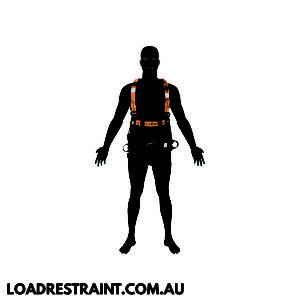linq_tactician_multi_purpose_harness_maxi_XL